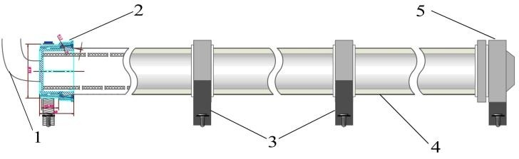 aerator-tube-sch