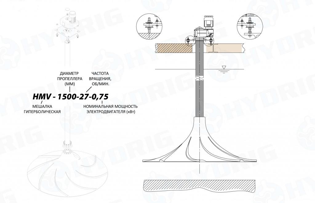 hmv-mixer-hydrig-02