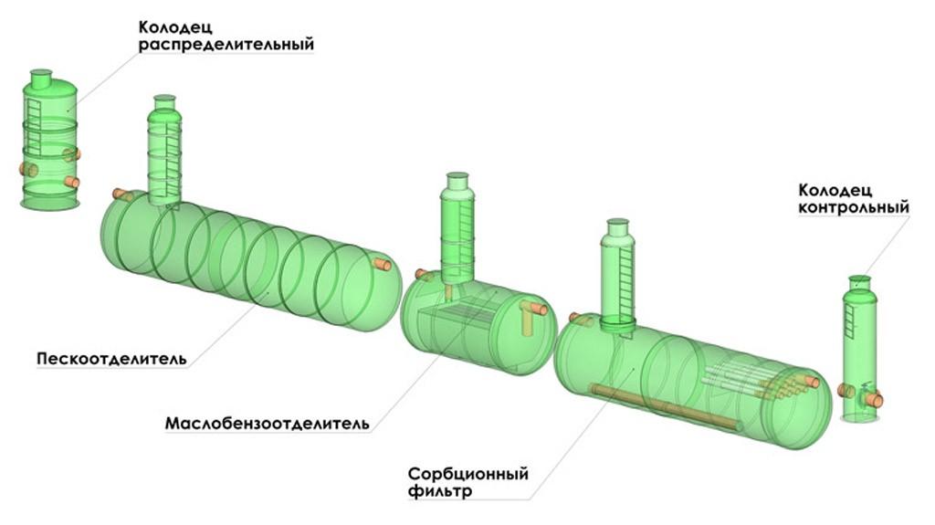 livnevka-sch-02