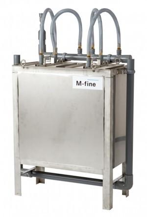 m-fine
