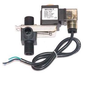 mivalta-valve-mp160