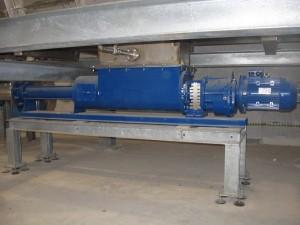 pump-shnek-bg-01
