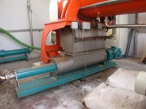 pump-shnek-bg-02