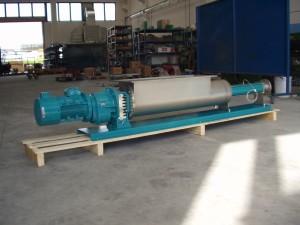 pump-shnek-bg-03