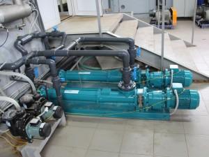 pump-shnek-bk-01