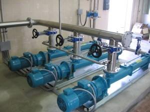pump-shnek-bk-02