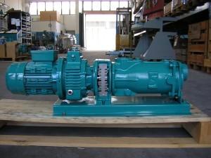 pump-shnek-fm-01