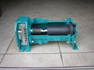 pump-shnek-fm-02