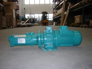 pump-shnek-fm-03