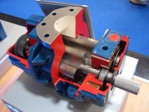 rotor-hydrig
