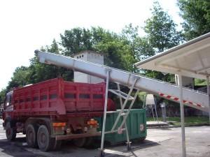 transporter-shnek-03